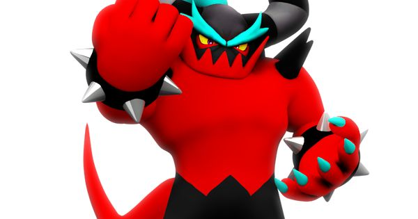 Revenge Of The Deadly Six Zavok By Nibroc Rock On Deviantart Sonic Heroes Silver The Hedgehog Sonic