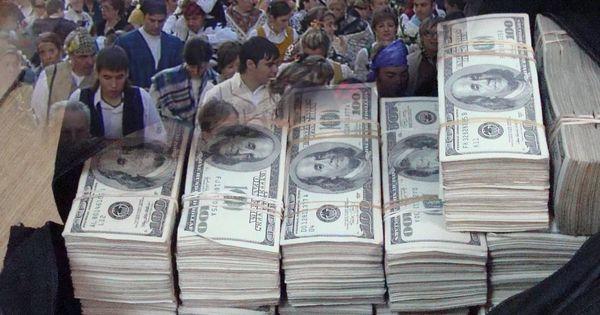 Atraer el dinero el dinero dinero y feng shui - Como atraer el dinero feng shui ...