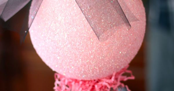 Minnie Mouse Party ~ a lot of cute ideas! Birthday idea