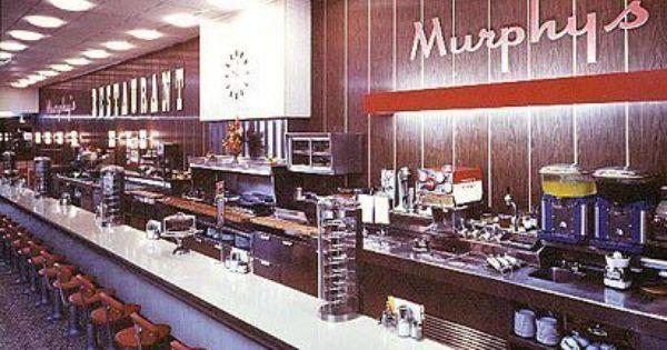 Kitchen Store Greensburg Mall