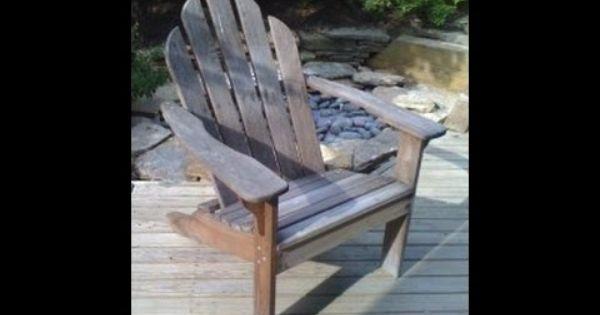 Pleasant 36 Unique Norm Abrams Adirondack Chair Plans Customarchery Wood Chair Design Ideas Customarcherynet