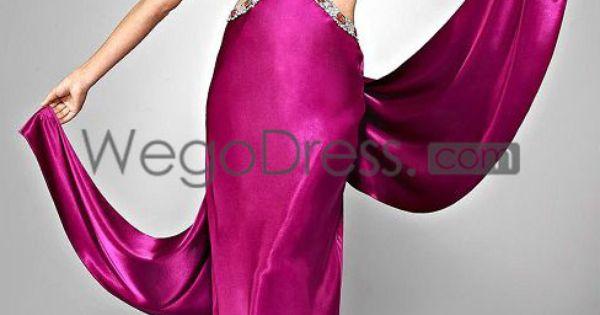Prom dress long prom dress love these dresses pinterest prom