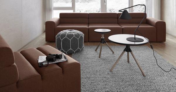 boconcept milos boconcept smartville sofa chair for the home