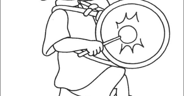 caillou coloring picture  my coloring book  pinterest