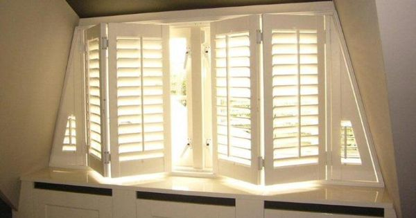 Lowe 39 S Plantation Shutters Plantation Shutters The Home Improvement People Everything