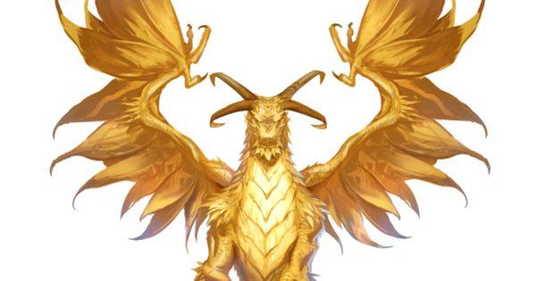 5e gold dragon wyrm anavar steroid pills