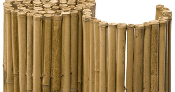 Balkon Sichtschutz Aus Bambus Praktische Und Originelle Idee Bambus Balkon Balkon Sichtschutz Bambus Balkon Sichtschutz