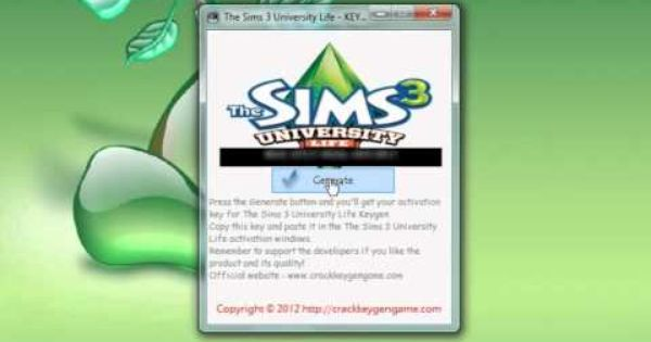 sims 3 pets cd crack