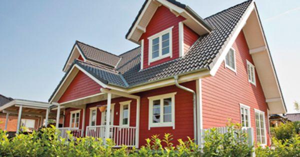 talis ihr holzhaus partner interessieren sie sich f r holzh user ein blockhaus oder ein. Black Bedroom Furniture Sets. Home Design Ideas