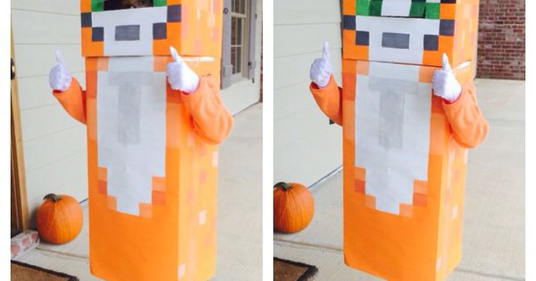 Love love stampy cat costume videoo love