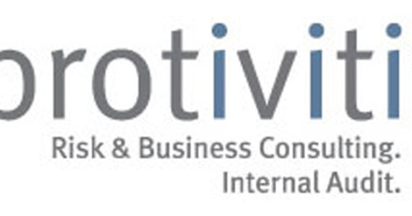 Protiviti Is A Global Business Consulting And Internal Audit Firm Composed Of Experts Specializing In Risk Consulting Business Internal Audit Companies Hiring