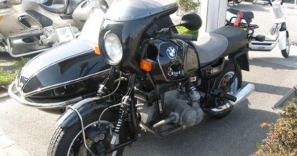 Motor Usados Bmw R 100 R 19500 Euro Se Vende Motor De