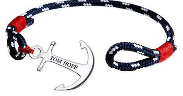 Wellington Horloge, Montres, Hommes, Artisanat, Bracelet Tom Hope, Bracelets Tom, Hope Atlantic, Atlantic Red, Hope Moodboard