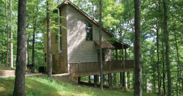 Lake cumberland cabins kentucky bluegrass pinterest for Gatlinburg cabins with fishing access