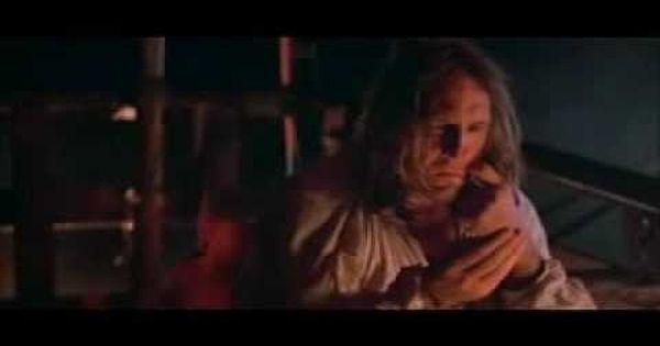1492 La Conquista Del Paraiso Pelicula Completa 1 Parte Películas Completas Peliculas Cine