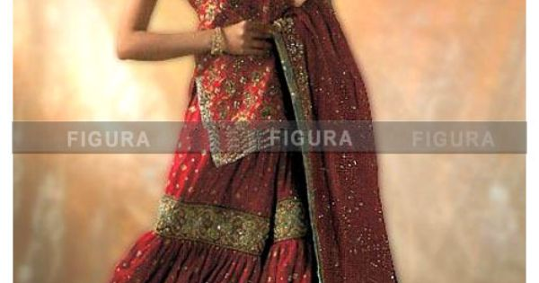 Heavy emboidery maham s wedding pinterest embroidery embroidery