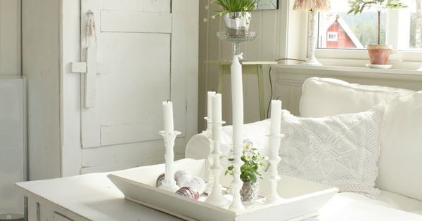 Country Cottage Ideas Pinterest Furniture Shabby Chic And