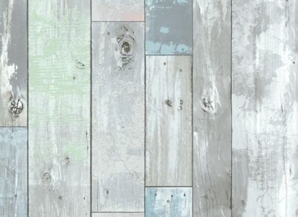 4935835 Easychange wallpaper from SherwinWIlliams If