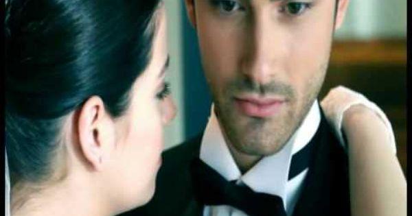 Huseyin Abbasov Adli Kullanicinin Sarkilar Music Panosundaki Pin Muzik Sarkilar Yildiz