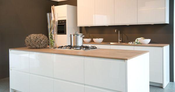 Innovation   Rotpunkt Küchen   Küchen   Pinterest   Küche, Küchen Modern  Und Startseiten
