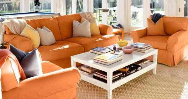 All About Wall to Wall Carpeting Furniture Decks And