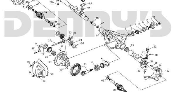 12 Dodge Truck Parts Diagram Truck Diagram Wiringg Net Dodge Ram 1500 Dodge Ram Dodge Truck Parts