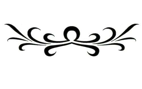 tattoo celtic libra google search tattoo pinterest tattoo and google search. Black Bedroom Furniture Sets. Home Design Ideas