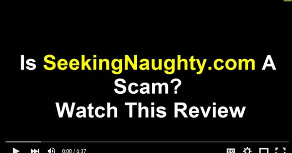 meetbang review watch this learn scam legit