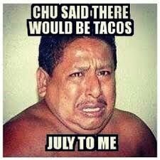 mexican memes - Google Search … | Spanish memes | Funny ...