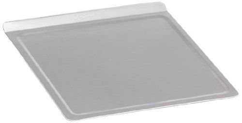 Amazonsmile Baking Sheet Pan For Toaster Oven Stainless Steel Baking Pans Small Metal Cookie Sheets By Umite Chef Sup Baking Pans Toaster Oven Easy Cleaning