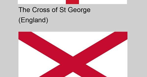 union flag explained