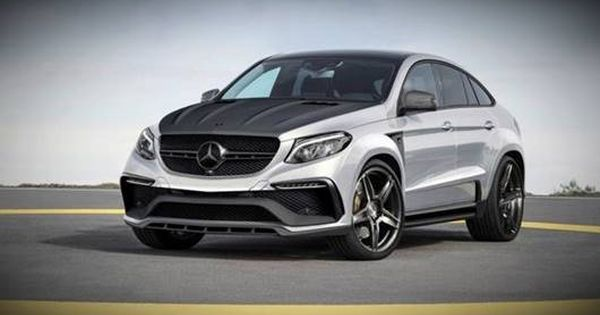 2019 Mercedes Gle Coupe Price In Pakistan 2019 Mercedes Gle Coupe