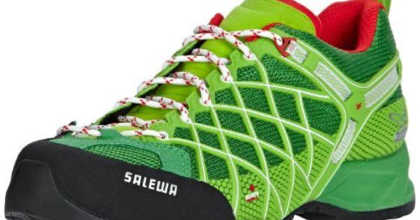 Salewa Schuhe für Herren online shoppen | Zalando