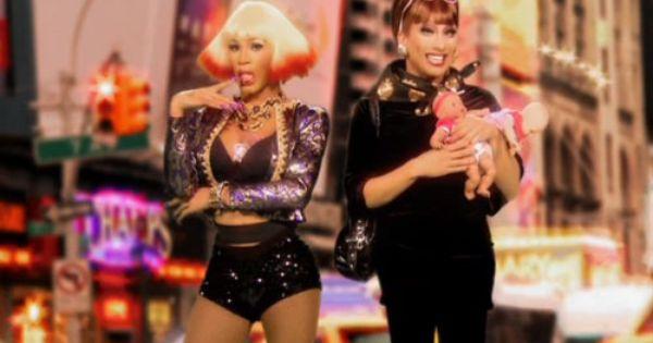 Rupaul S Drag Race Season 6 Episode 7 Selling Glamazon Recap Drag Race Season 6 Rupaul Drag Race Winners Rupaul