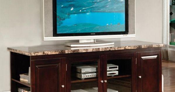 World Imports Tv Stands World Imports Tv Stand Royal Furniture Tv Or Computer Unit Memphis