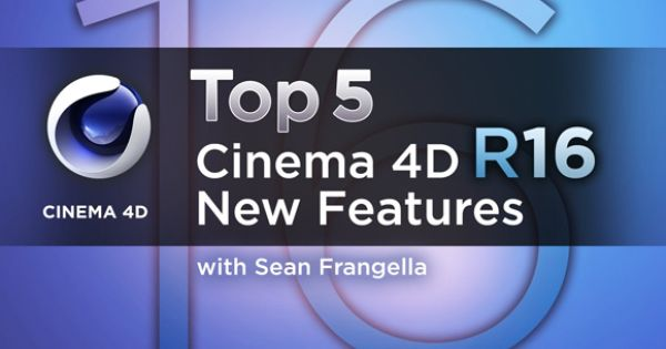 Cinema, Cinema 4d and Tops on Pinterest