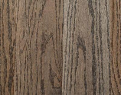 Bruce American Originals Coastal Gray Oak 3 4 In T X 5 In W X Varying L Solid Hardwood Flooring 23 5 Sq Ft Case Shd5623 The Home Depot Solid Hardwood Floors Hardwood Floors Solid Hardwood