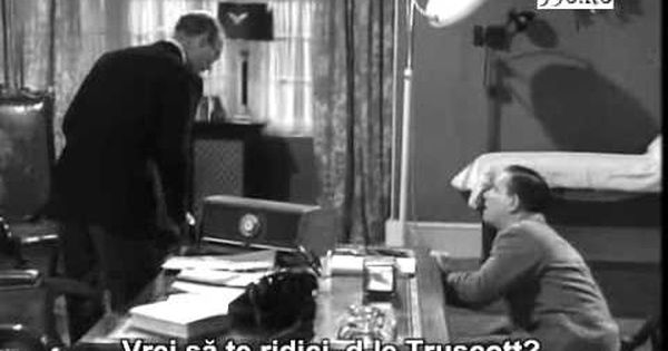 Norman Wisdom Follow A Star Subtitrat In Romana Norman Wisdom Old Movies Movie Previews