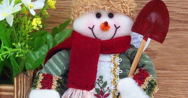 Encontrar m s art culos navide os informaci n acerca de - Decoracion navidad para ninos ...