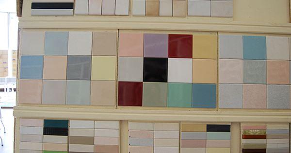 Where To Find Bathroom Replacement Tile For A Vintage Bathroom Retro Renovation Small Bathroom Tiles Vintage Bathroom