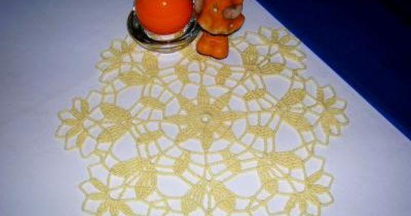 Serwetka Do Koszyczka Wielkanocnego Nowa 28m 6116342219 Oficjalne Archiwum Allegro Decorative Tray Decor