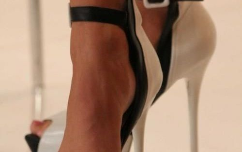 100 Gorgeous Shoes From Pinterest For S/S2014 - Style Estate - | +=
