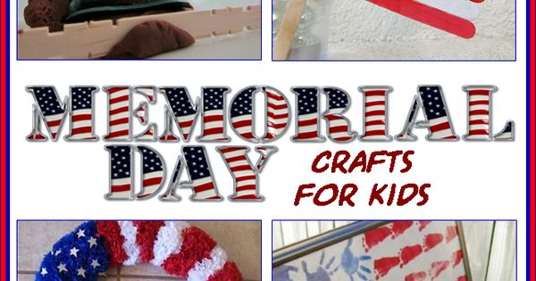 memorial day events austin tx 2015