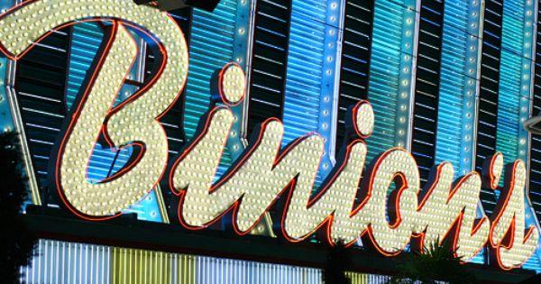 Binion s gambling hall craps pinterest gaming and las vegas