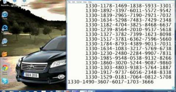 Photoshop Cs 5 1 Serial Numbers 2011 Mp4 Serial Number