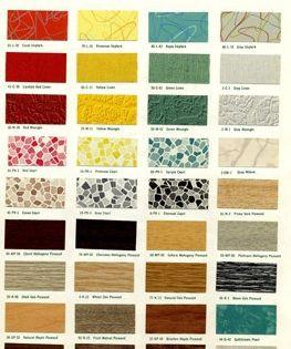 Vintage Vending Archives Vintage Formica Color Samples Formica Countertops Countertop Colours Formica