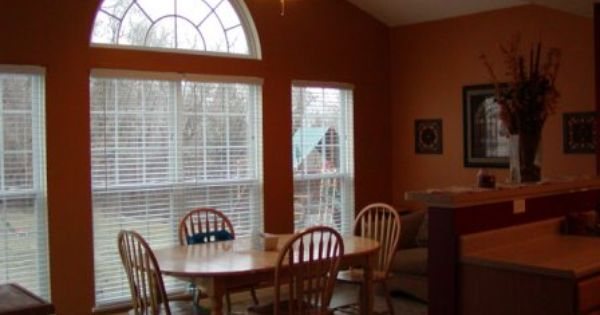 Behr Paint Formal Dining Rooms And Dining Room Design On Pinterest
