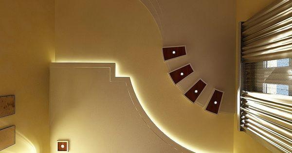 23 Charming Family Room Design Ideas  Living Room
