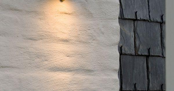 Tekna nautic outdoor lighting light at home pinterest verlichting buitenverlichting en buiten - Buitenverlichting gevelhuis ...