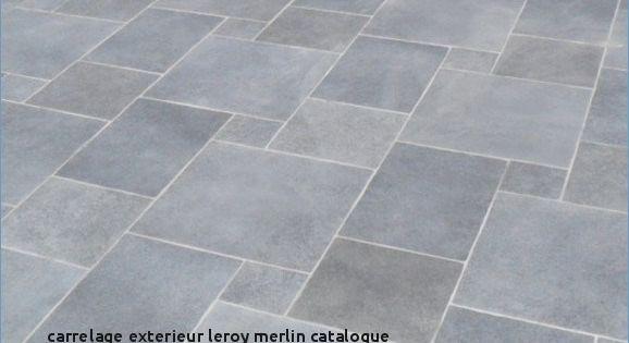 Joint Carrelage Exterieur Leroy Merlin Carrelage In 2019